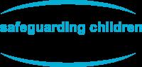 London_Safeguarding_Children_Partnership